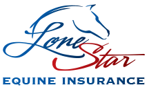Lone Star Equine Insurance